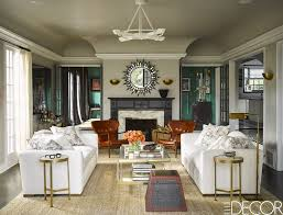 Decor Ideas For Living Room Cool Design