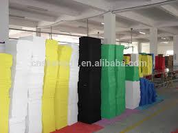 l200 foam sheet l200 foam large foam piece eva meter price buy l200 foam eva
