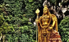 4K Lord Murugan Wallpapers - Top Free ...