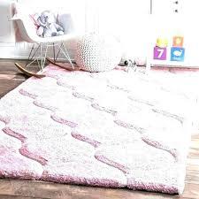 white fuzzy rug white fuzzy carpet white fuzzy rug pink fuzzy rug white fuzzy bathroom rug