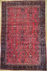 all posts tagged persian style rugs uk