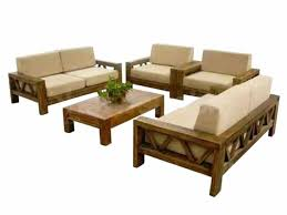 wooden sofa set designs. Sofa Set Design For Hall Wooden Sofas Furniture Designs