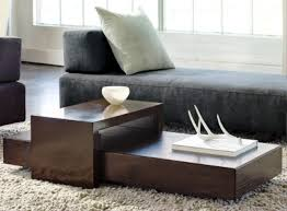 Best 25 Coffee Tables Ideas On Pinterest Diy Table For Living Room Coffee Table Ideas For Reclining Sofa