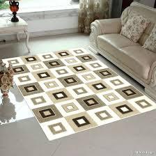 modern 8 foot square rugs rug designs