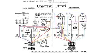 basic outlet wiring diagram collection wiring diagram 4 Pin Trailer Wiring Diagram basic outlet wiring diagram collection 4 wire outlet diagram best simple alternator wiring diagram for