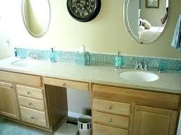 bathroom glass tile installing glass tile in bathroom tile bathroom glass tile traditional bathroom install glass