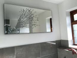 surprising glass wall mirror silver champagne celebration liquid glass wall art on a mirror glass mirror wall hanging