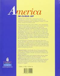 my view on america essay my view of america essay