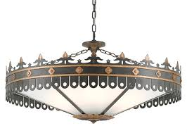 currey and company lighting fixtures. Currey And Company Chandeliers Designer Lighting Accent Furniture Fixtures