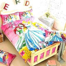 disney princess bedding princess full size bedding princess bedding full princess bed set princess toddler bedding