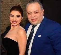 حدد مباراة منطقة روجينا زفاف رشا مجدى -  electricite-generale-haute-savoie.com