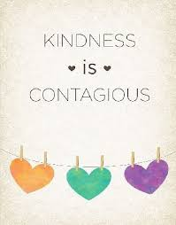 Quotes About Kindness Best Quotes Kindness Endearing Best 48 Kindness Quotes Ideas On Pinterest