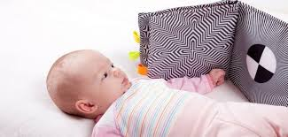 online baby photo book colorful baby cloth books to buy online gomama 24 7