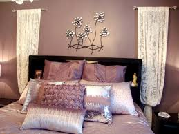... Large Size Of Bedroom:teen Girl Bedroom Decor Lovely Teenage With  Handmade Wall And Pastel ...