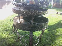 round table union city decorations inspiring also comfortable coffee table archives virginia informer com virginia informer