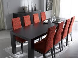 Dining Table Craigslist Design600754 Modern Dining Rooms Sets 17 Best Ideas About