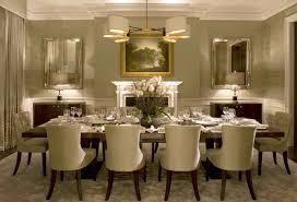 Luxus Esszimmer Esszimmer Design Ess Zimmer Farbe Ideen