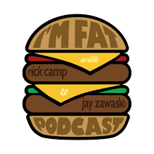 I'm Fat Podcast