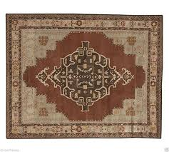 86 best pottery barn rug from divine deals on images on pottery barn wool rug