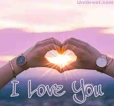 Latest I Love You Images Wallpaper ...