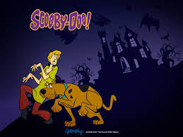 scooby doo images scooby doo wallpaper hd wallpaper and background photos