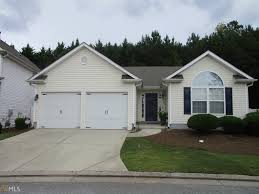 photo 0 of 36 for listing 8452231