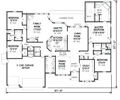 best free house plan for mac approval building app plans new floor unique gift