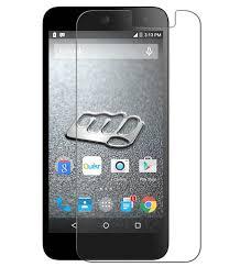 Micromax A106 Unite 2 Smartphone Super ...