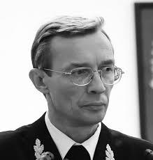 Волго Балт водный путь нового поколения Морские вести России Владимир Николаев руководитель ГБУ Волго Балт