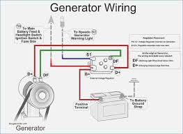vw alternator conversion wiring diagram buildabiz me VW Alternator Wiring Guide vw generator wiring diagram