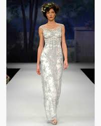 hollywood wedding dresses. claire pettibone hollywood wedding dresses