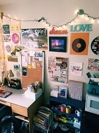 dorm room wall decor pinterest. dorm wall decor ideas best 25 room walls on pinterest college dorms