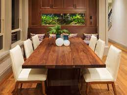 43 Types Of Tables For Your Home Y Buying Guide Home Stratosphere