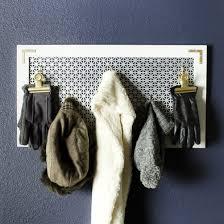 Ideas For Coat Racks 100 Clever DIY Coat Rack Ideas For Your Home Cool Crafts 92