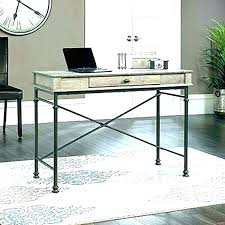 glass top desks ikea glass top desk charming glass desk computer l shaped glass desk l glass top desks ikea