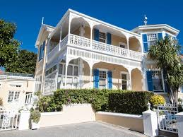 Best Price On The Walden House In Cape Town Reviews