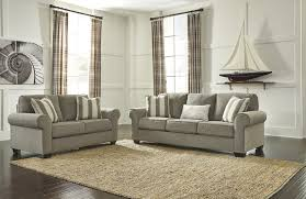 Best Furniture Mentor OH Furniture Store Ashley Furniture Dealer