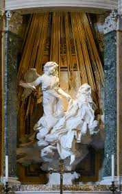 biography of gian lorenzo bernini bernini updates franco mormando  gian lorenzo bernini under innocent x