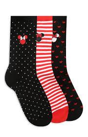 <b>Mickey</b> 90 jaar Disneysokken | Disney socks, Disney wear, Cute socks