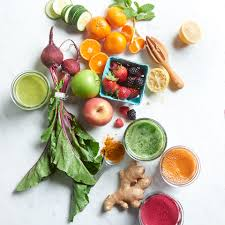 juices soups shakes a liquid t replaces all your meals with well liquids it s promoted as a fast way to shed pounds reduce bloating and ease
