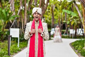 Image result for funny groom dress