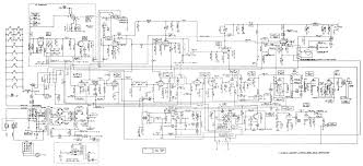 mic jack wiring diagram images wiring diagram ex le detail design also wiring diagram microphone cobra 2000 mic