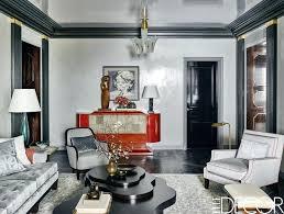 Lounge Interior Design Ideas Medium Size Of Decorating Drawing Room