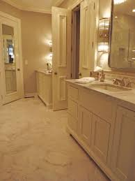 Reconstruct KC Residential And Light Commercial Remodeling - Condo bathroom remodel