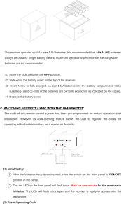 avanti wiring diagram friendship bracelet diagrams, engine Electrical Wiring Diagrams for Cars at Avanti Car Wiring Diagrams