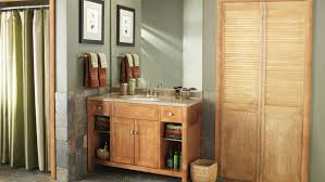 Home Depot Remodeling Bathroom Custom How Much Does A Bathroom Remodel Cost Angie's List