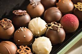 just bliss is a south australia s boutique chocolatiers which specialises in handmade chocolates using premium couverture this small family business of