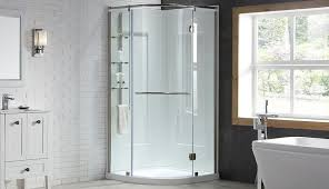 depot electric boilers stall desi screens handicap shower home outdoor for head sainsburys showers lasco designs