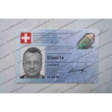 Real Switzerland Id For Card Online License Buy Fake Passport Documents Passport Swiss Driver's Sale