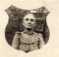 Mary Martha Harper (Mollohan) (1851 - 1922) - Genealogy